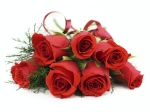 buchete de trandafiri poze