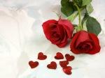 thumb-BulkJar.comThe-best-top-desktop-roses-wallpapers-hd-rose-wallpaper-1-two-red-rosesBulkJar.com