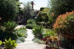boldsimplicity-is-a-multiple-gold-award-winning-garden-design-company1024-x-683-511-kb-jpeg-x