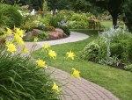 garden-landscape-design-181