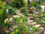 garden-landscape-ideas-in-your-home-beautiful-rock-garden-landscape1142-x-857-497-kb-jpeg-x