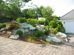 landscape-design-plans-rock-garden-gardengirly-designs